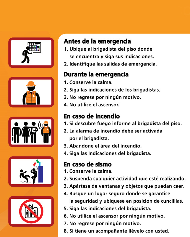 MANUAL DE INDUCCION DE RAPIASEO-067 copia