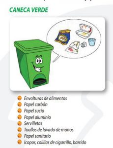 MANUAL DE INDUCCION DE RAPIASEO-072