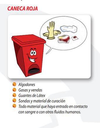 MANUAL DE INDUCCION DE RAPIASEO-072 copia