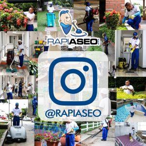 COLLAGE-RAPIASEO-siguenos-en-instagram