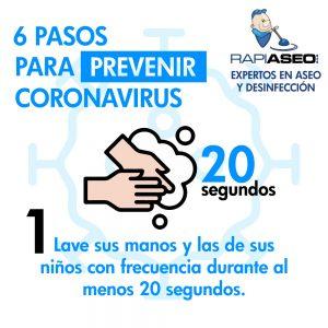 RAPIASEO-DESINFECCION-CORONAVIRUS-paso-1-para-prevenir