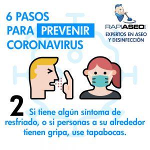 RAPIASEO-DESINFECCION-CORONAVIRUS-paso-2-para-prevenir
