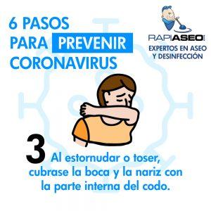 RAPIASEO-DESINFECCION-CORONAVIRUS-paso-3-para-prevenir