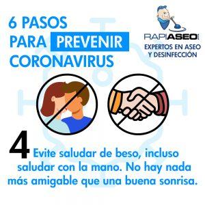 RAPIASEO-DESINFECCION-CORONAVIRUS-paso-4-para-prevenir