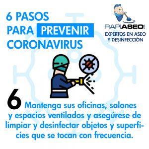 RAPIASEO-DESINFECCION-CORONAVIRUS-paso-6-para-prevenir